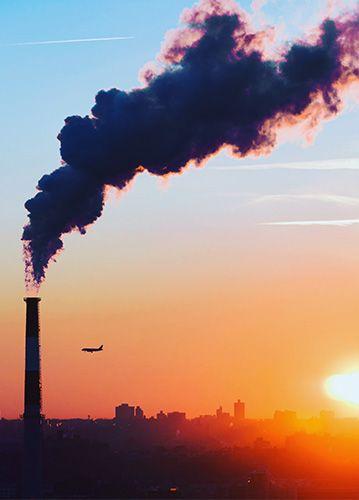 绿色低碳咨询